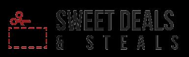 Sweet Deals & Steals
